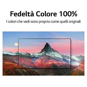 LG OLED48A16LA 48