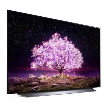 LG OLED55C11LB TV 55