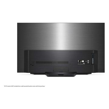 LG OLED55CX 55