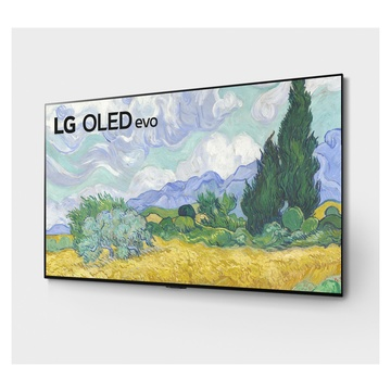 LG OLED55G16LA 55