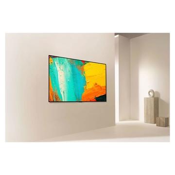 LG OLED55GX6LA TV 55