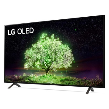 LG OLED65A16LA 65