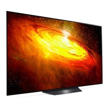 OLED65BX3LB TV 65