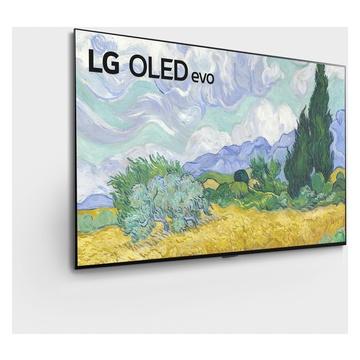 LG OLED65G16LA 65