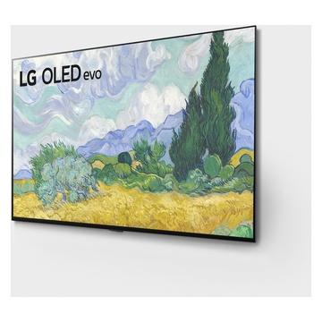 LG OLED EVO OLED77G16LA 77