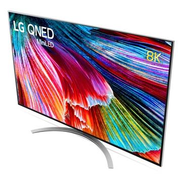 LG QNED 86QNED996PB 86