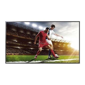 """LG UT640S 75"""" 4K Ultra HD Smart TV Wi-Fi Nero"""