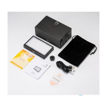 LIGHTING SYSTEM Illuminatore LED HS-P12 RGBW