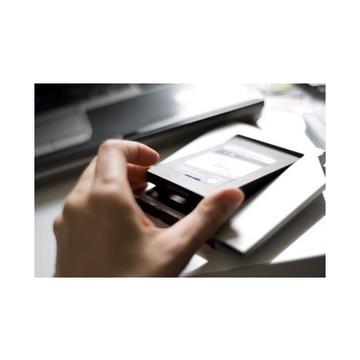 LOGI ASSMANN Electronic DA-71109 2.5