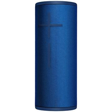 Logitech Ultimate Ears BOOM 3 Blu
