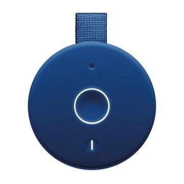 Logitech Ultimate Ears Megaboom 3 Blu