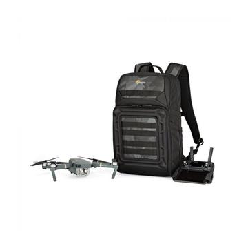 Lowepro Zaino Droneguard per droni Bp 250 nero-mimetico
