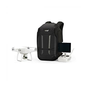 Lowepro Zaino Droneguard Pro 450 nero