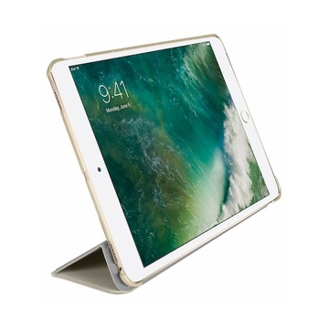 Macally BSTANDA3-GO custodia per tablet 10.5