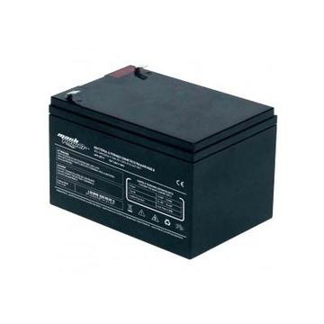 MACHPOWER UPS-B712 Acido piombo (VRLA) 7Ah 12V batteria UPS
