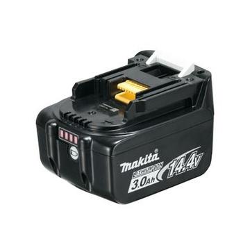 Makita 197615-3 batteria e caricabatteria per utensili elettrici
