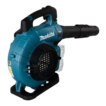 Makita DUB363ZV Soffiatore / Aspiratore 18 V