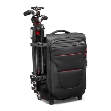 Manfrotto Trolley Pro Light Reloader Air-55