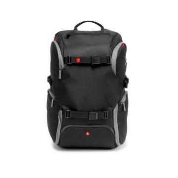 Manfrotto Zaino Advanced Travel Backpack