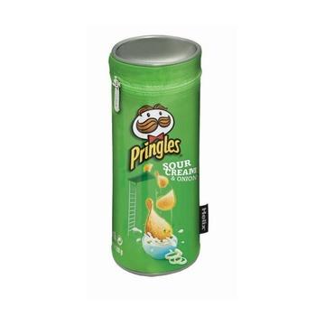Maped Astuccio In Gomma Pringles Collasso