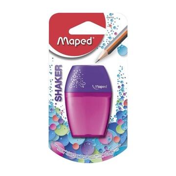 Maped Shaker Manual pencil sharpener