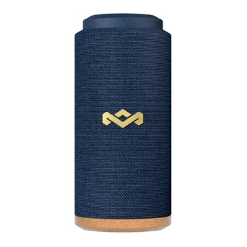 Marley The House Of Marley No Bounds Sport Blu