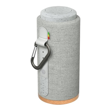 Marley The House Of Marley No Bounds Sport Grigio