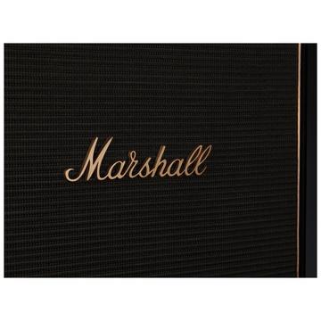 Marshall Stanmore Multi-Room 50 W Nero