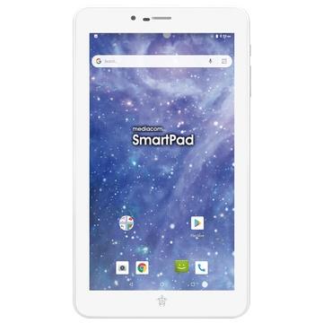 Smartpad iyo 7 mediatek mt8321 8 gb bianco