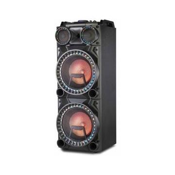 Medion Life X64004 (MD 44050) 200 W Nero