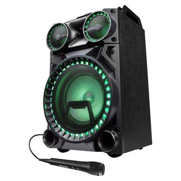 Medion Life X64030 (MD 44030) 100 W Nero