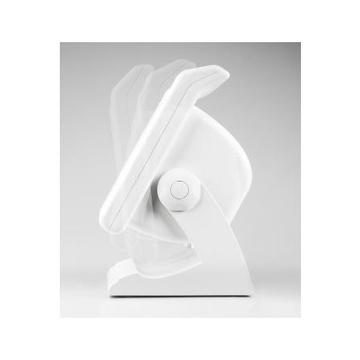 Medisana IR 885 Riscaldatore ambiente elettrico a infrarossi Bianco