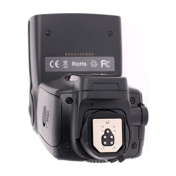 Meike MK-580 Flash TTL Canon