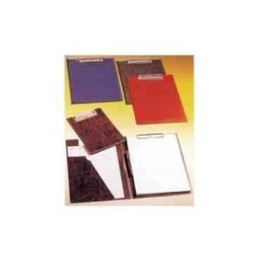 Metodo X411103 porta documenti PVC Nero