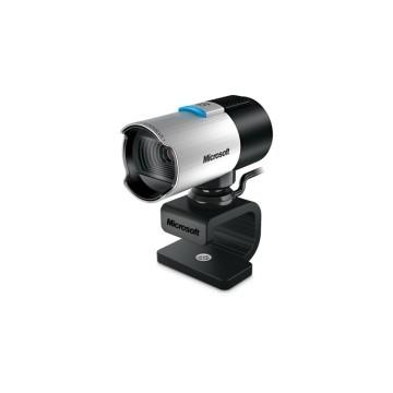 Microsoft LIFECAM STUDIO HD 1080P