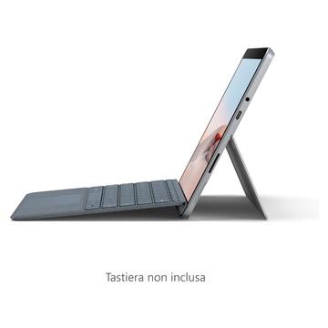 Microsoft Surface Go 2 Pentium Gold Nero