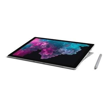 Microsoft Surface Pro 6 Intel i5-8350U 12.3