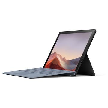 Microsoft Surface Pro 7 256 GB Nero