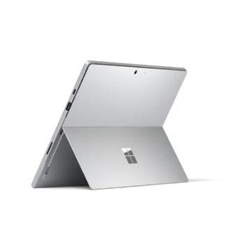 Microsoft Surface Pro 7 i7-1065G7 12.3