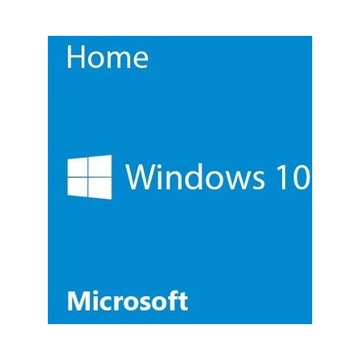 Microsoft Windows 10 Home 32Bit, GGK, IT
