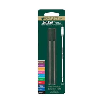 Monteverde USA Monteverde J225303 ricaricatore di penna