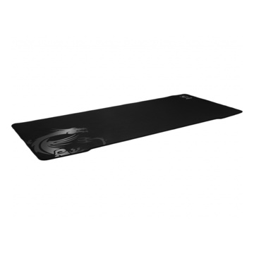 MSI Agility GD70 MousePad Gaming Grande formato
