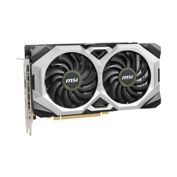 MSI GeForce RTX 2060 SUPER VENTUS GP OC