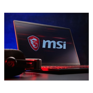 MSI GF75 Thin 9SCXR-286IT i7-9750H 17.3