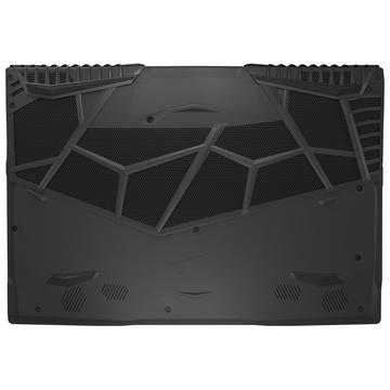 MSI GP65 10SDK-479XIT Leopard i7-10750H 15.6