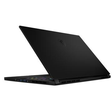 GS66 Stealth 10SFS-480IT i7-10875H 15.6
