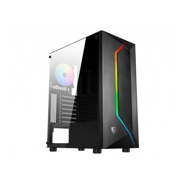 Ollo Computers G2 Ventus - Powered By MSI
