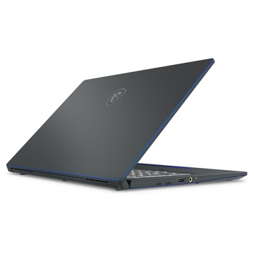 MSI Prestige 15 A10SC-028IT Comet Lake i7-10710U 15.6