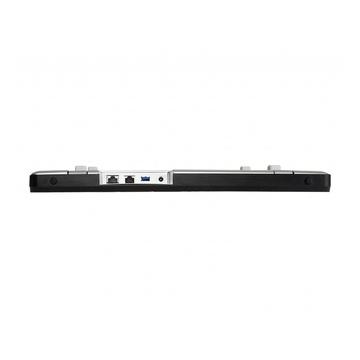 MSI Pro 16 Flex 8GL-054EU Celeron N 15.6