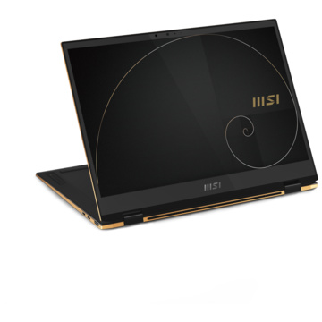 MSI Summit E13 Flip Evo A11MT-009IT i7-1185G7 13.4